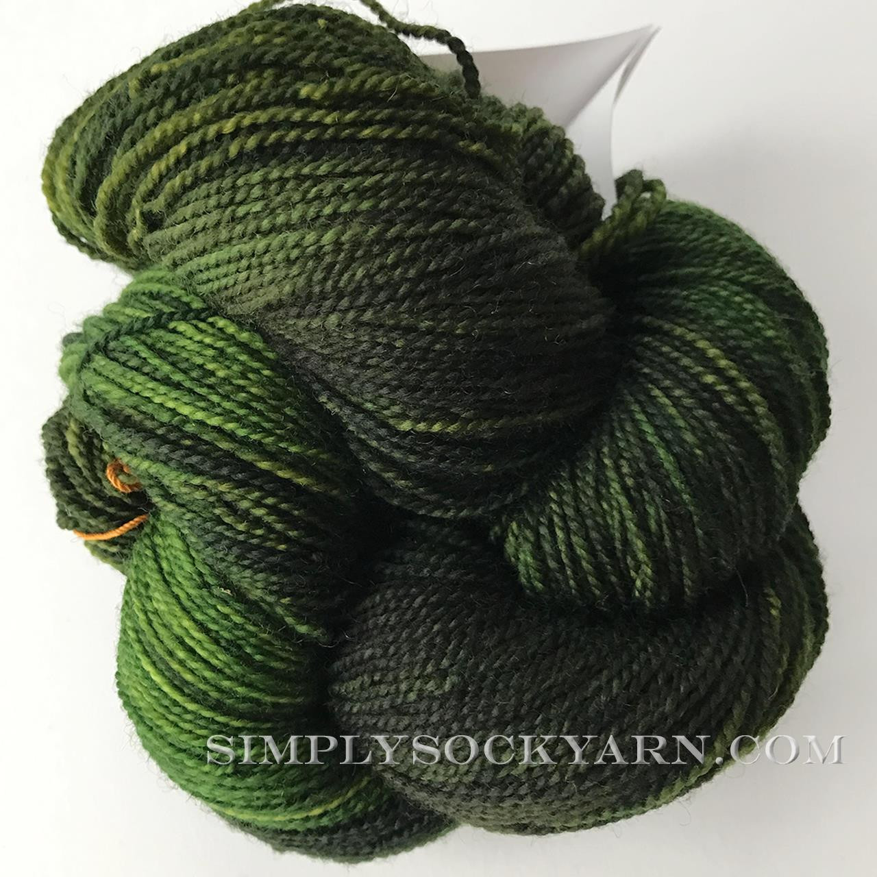 DF Dragon Mossy Bank -