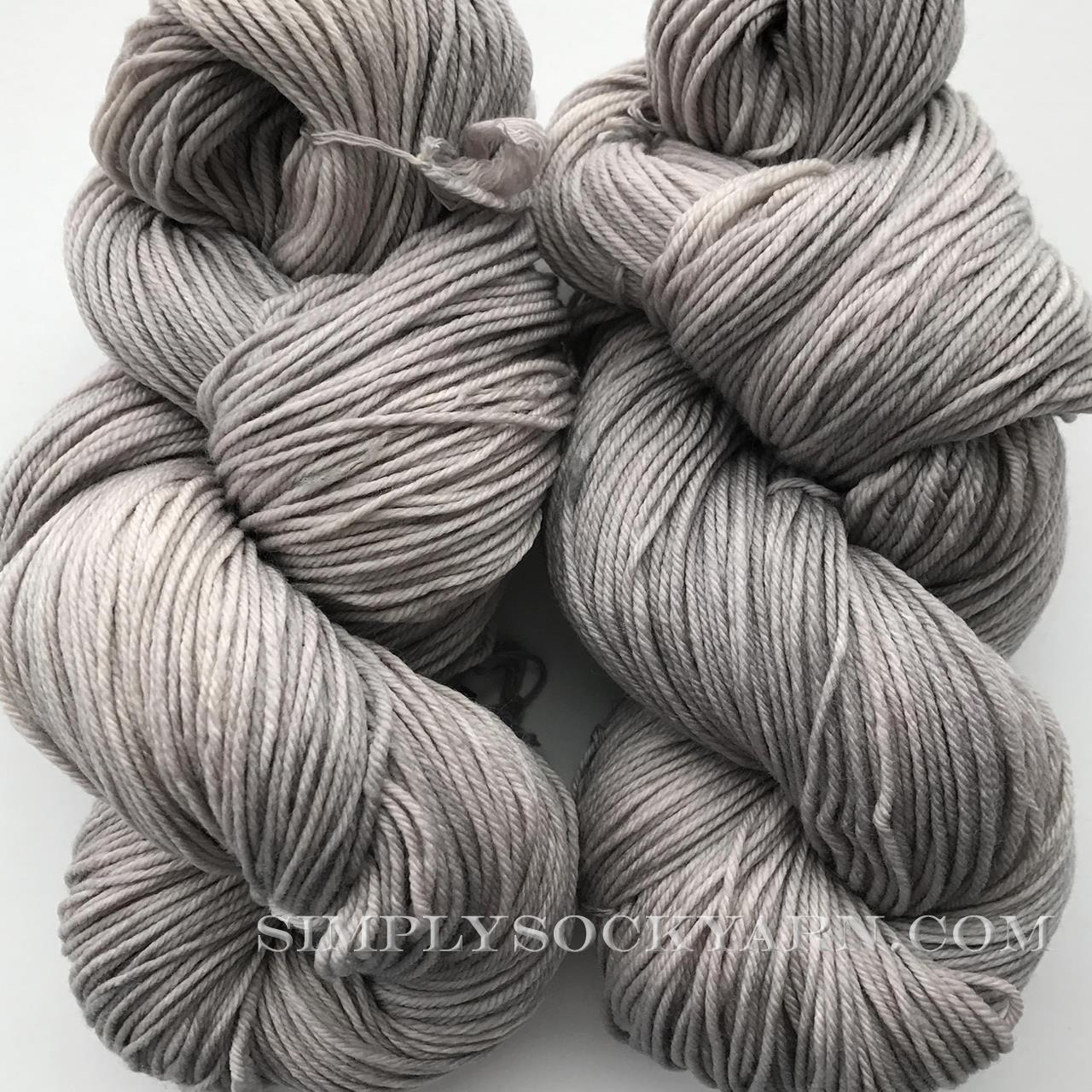 Mal Arroyo 036 Pearl -