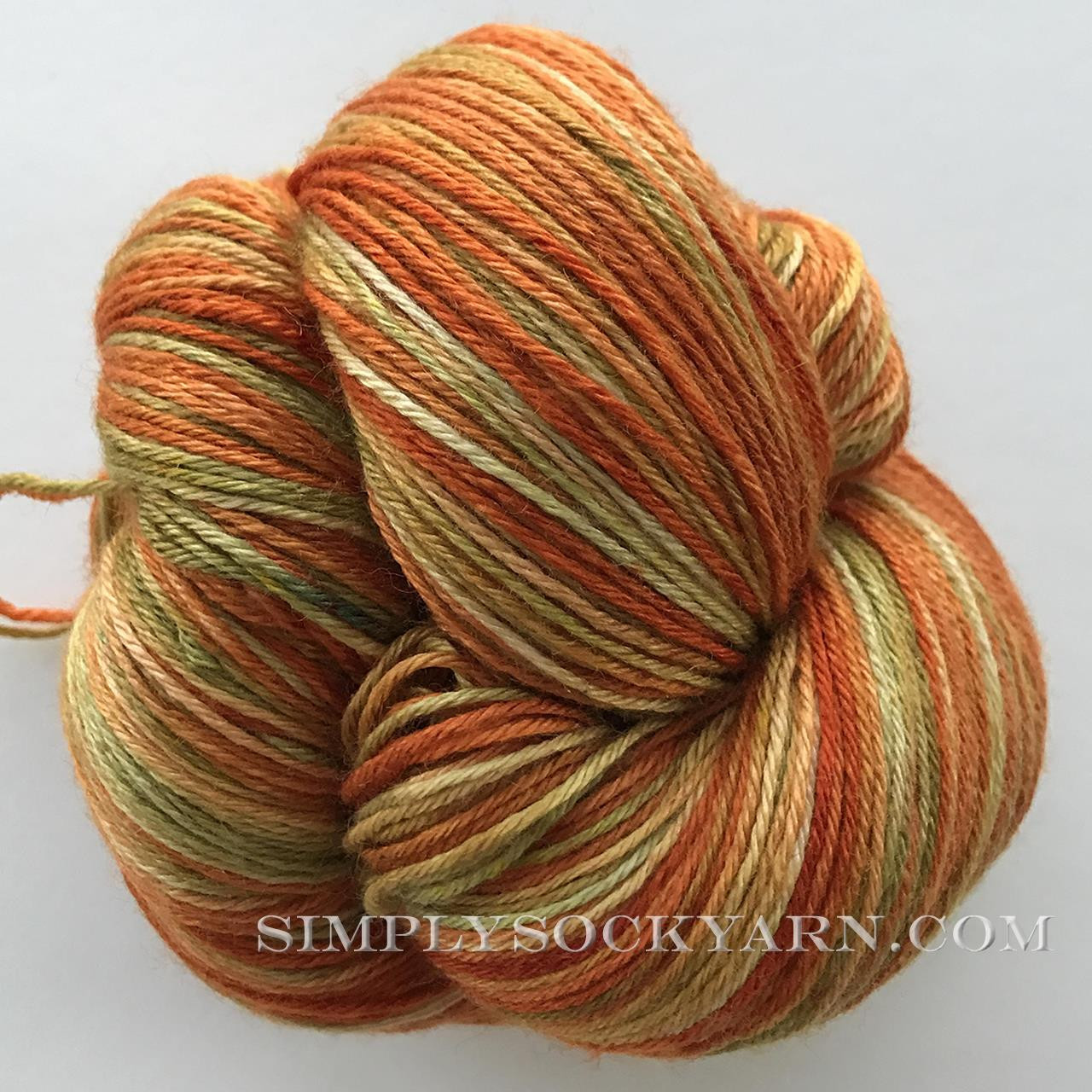 WW Artio Sock Demeter -