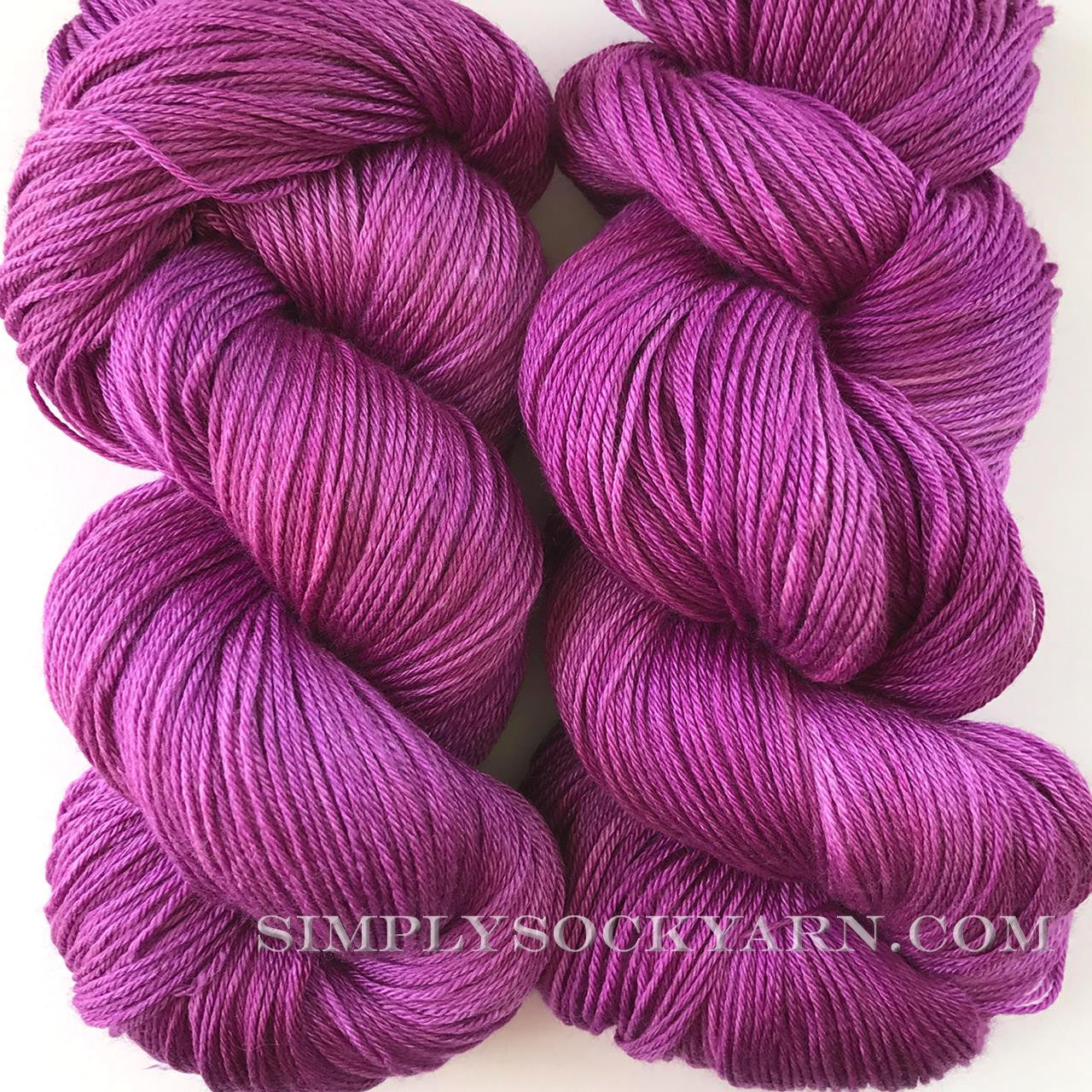 HLoco Opal Mulberry -