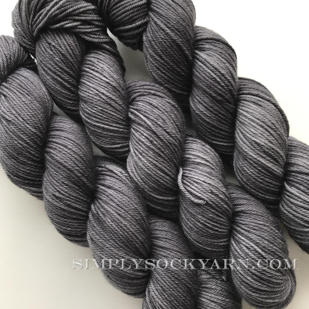 SRR Squish DK Reapers Rags -