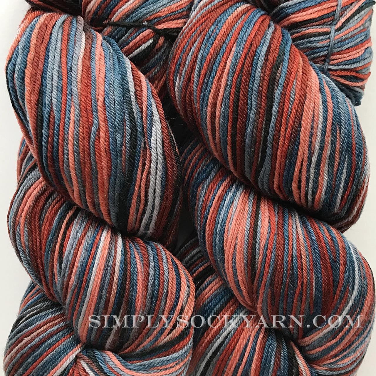 CY Heritage Silk Pts 9937 Tango -
