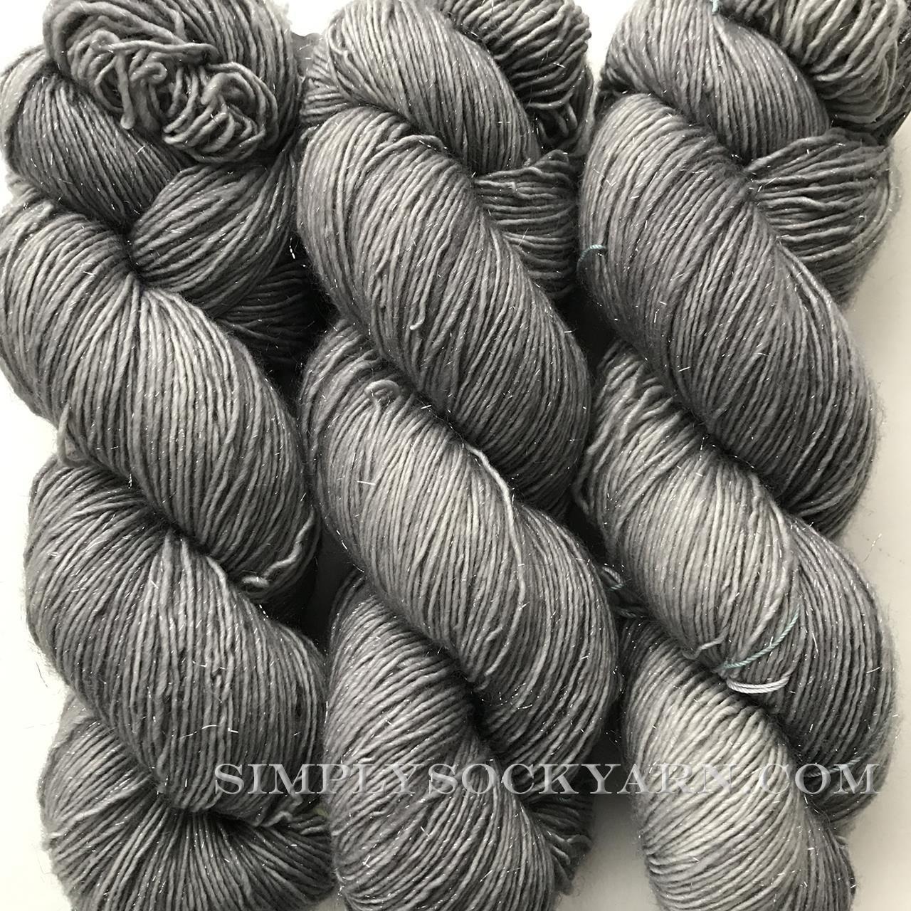 MT TML+Glitter Great Grey Owl -