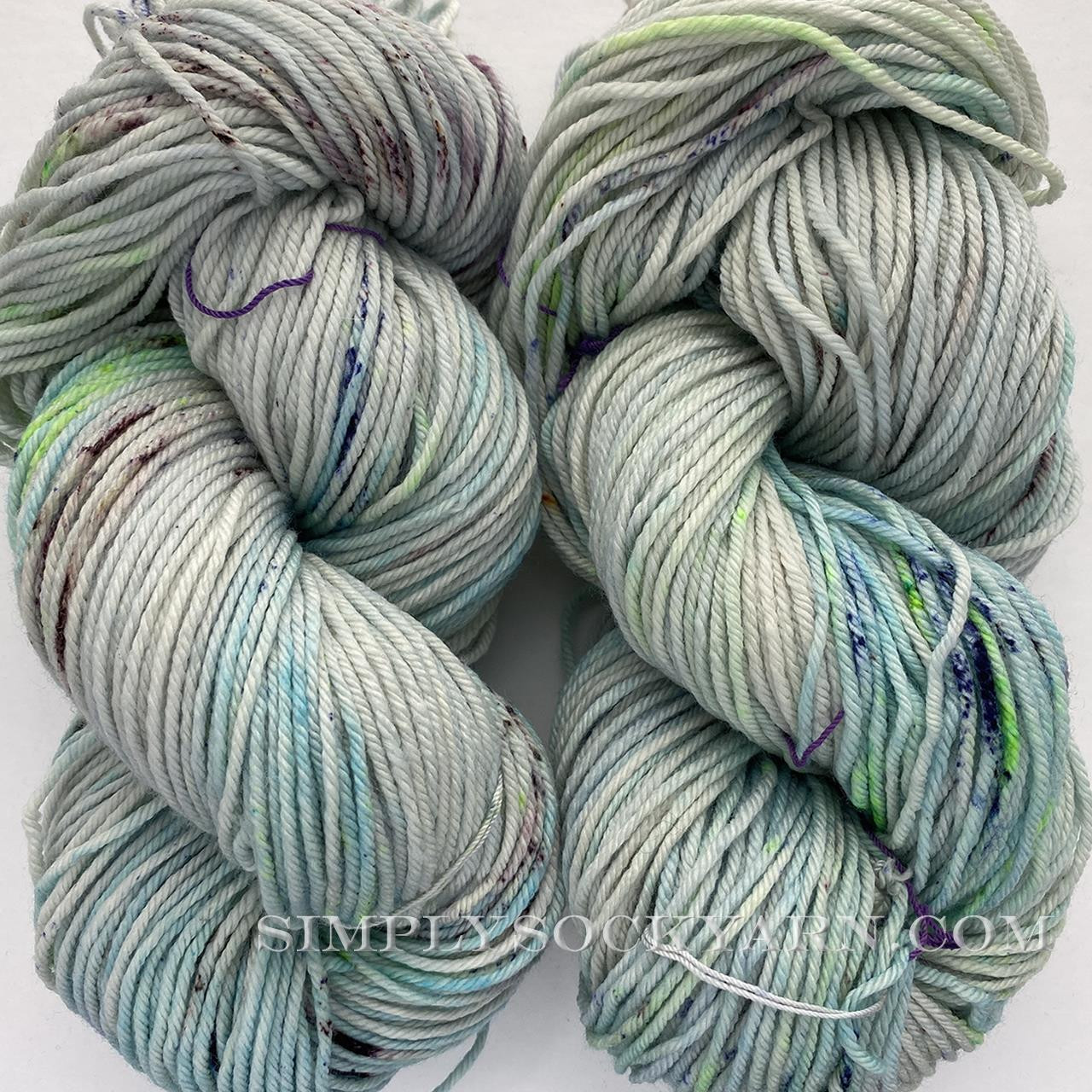 MT Tosh DK Time to Pretend -