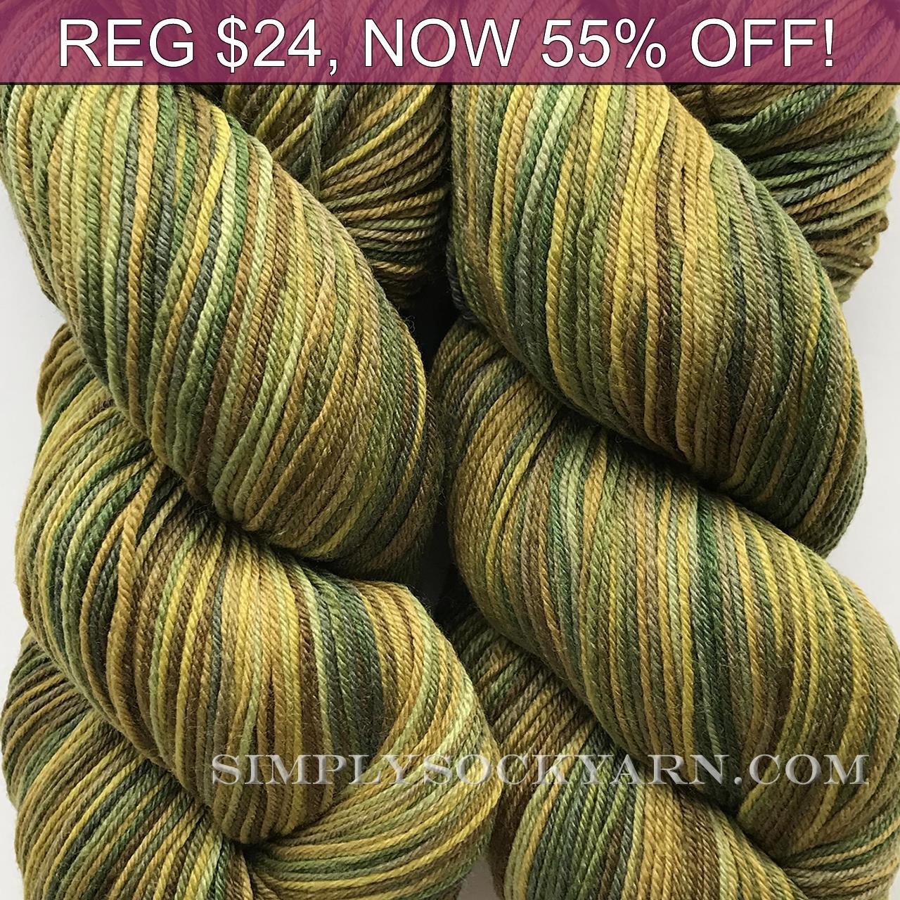 CY Heritage Silk Pts 9933 Machu -