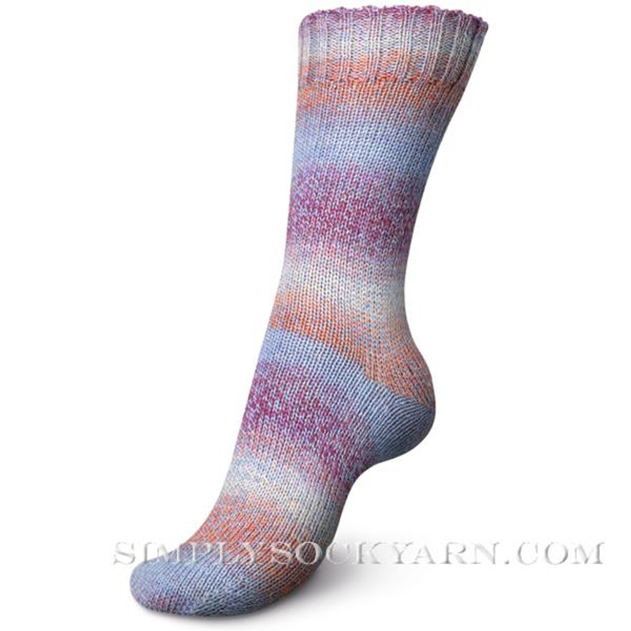 Regia Color Line 6813 Violet -