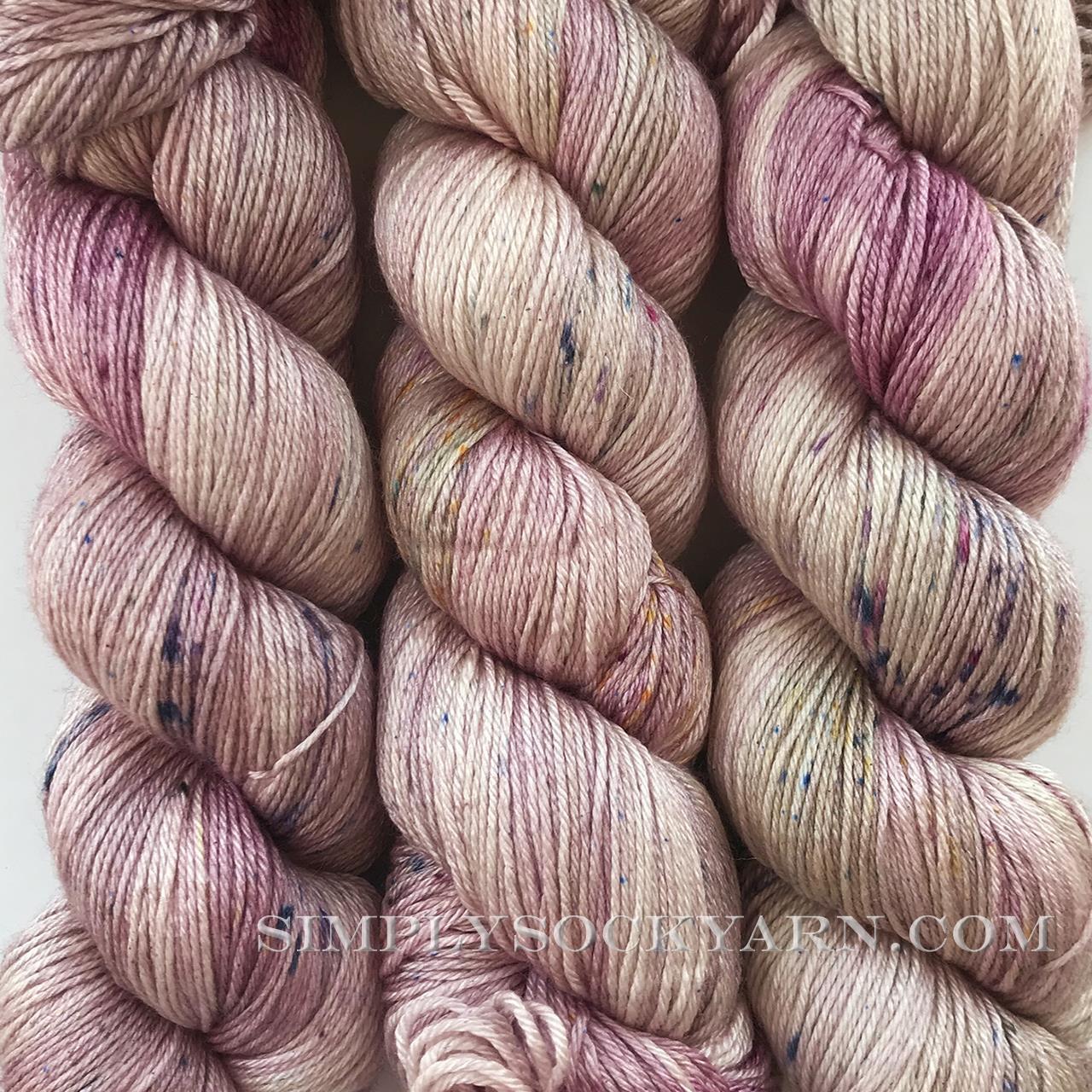 LITLG Silk Artifact -