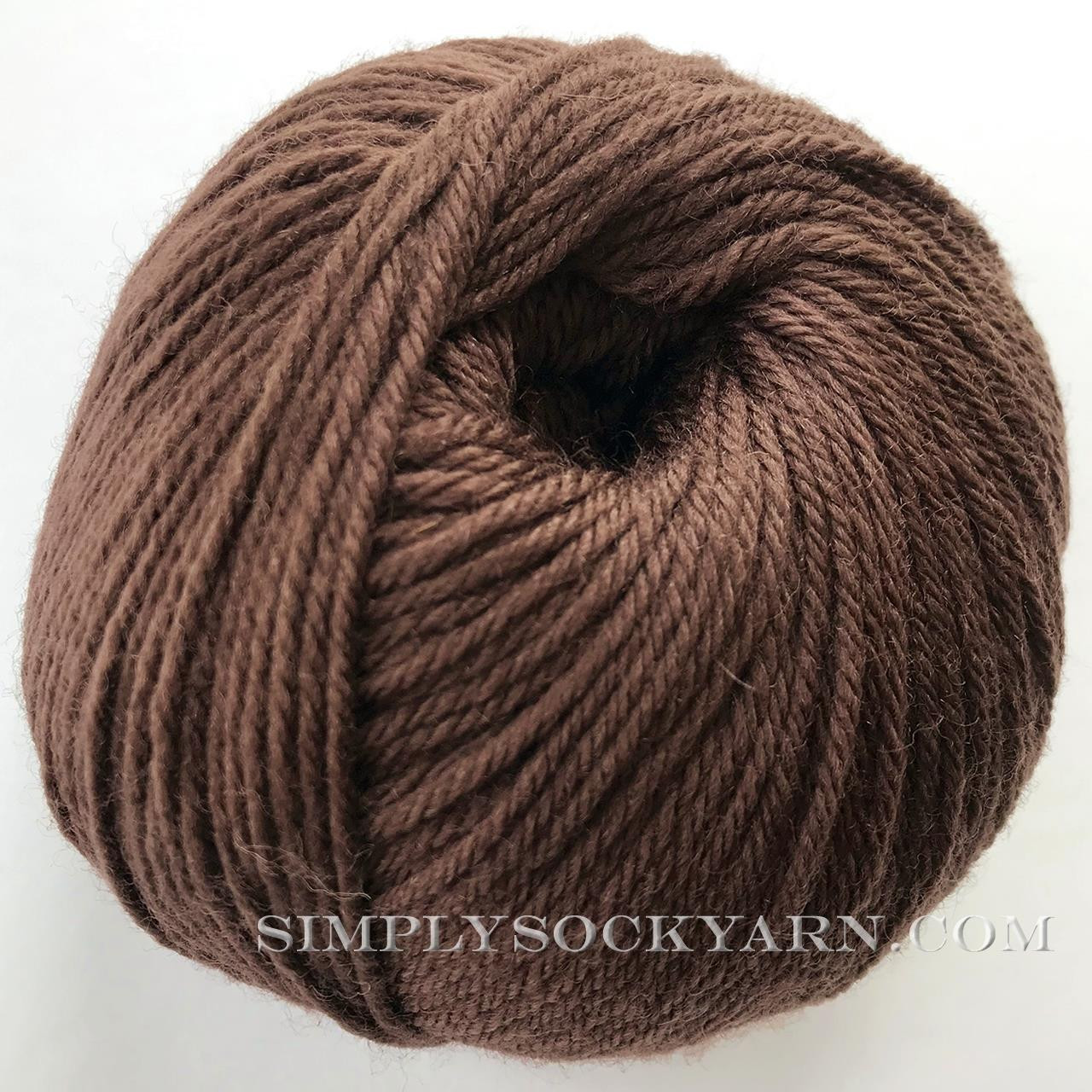 CY 220 SW 313 Rich Brown -