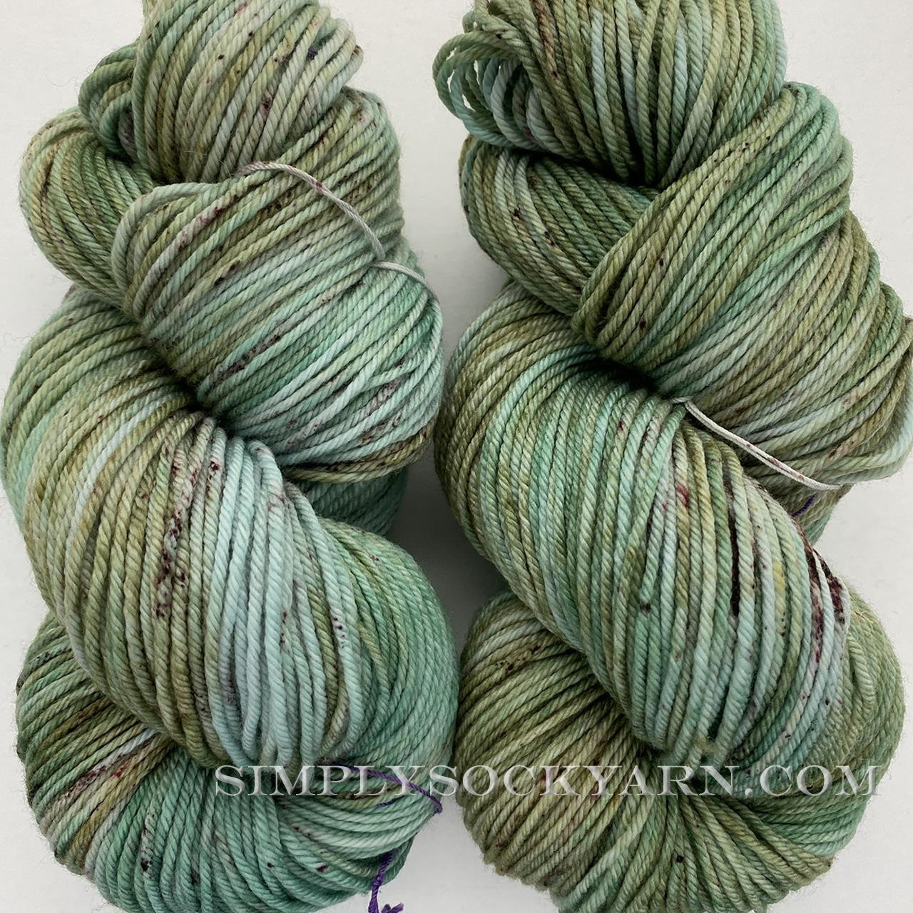 MT Tosh DK Lost in Trees -