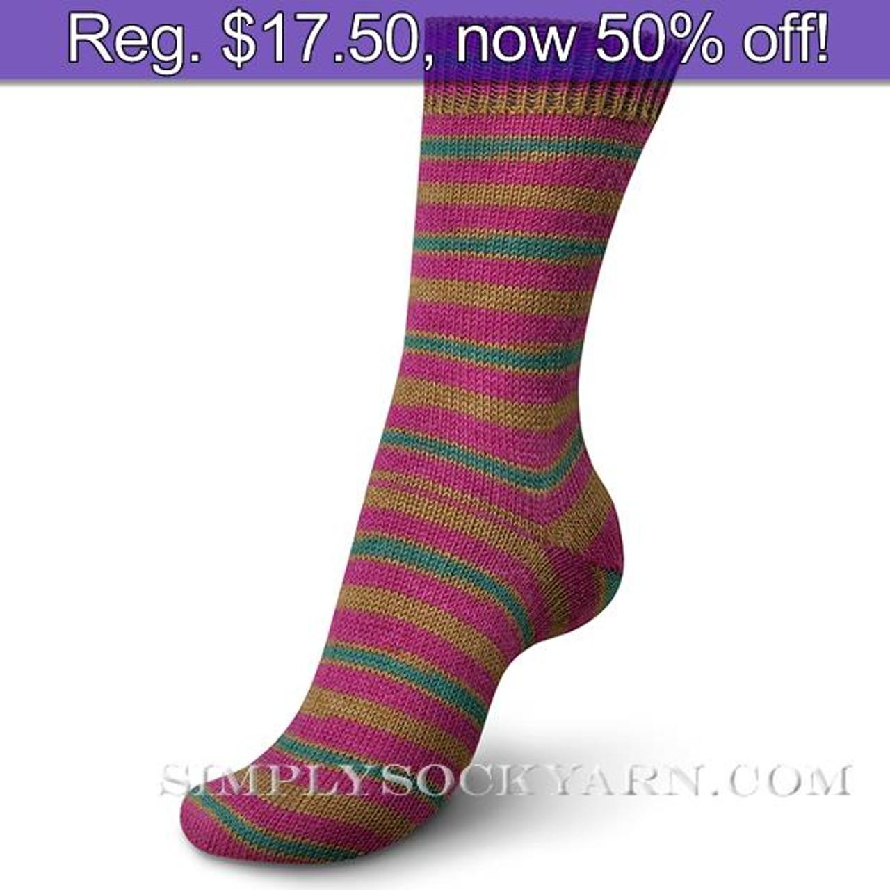 Regia Candy Color 1165 -