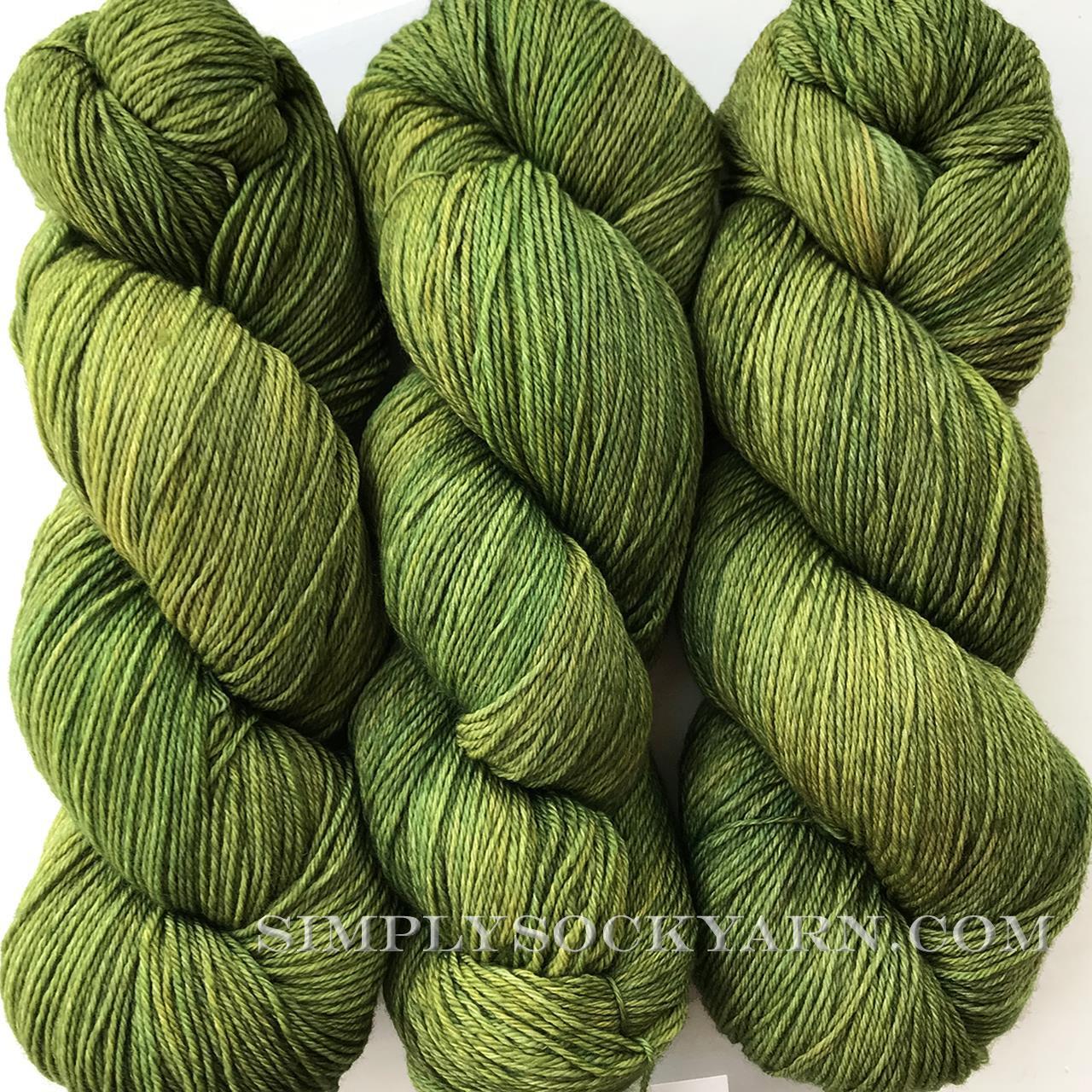 VY Pada Sock Willow -