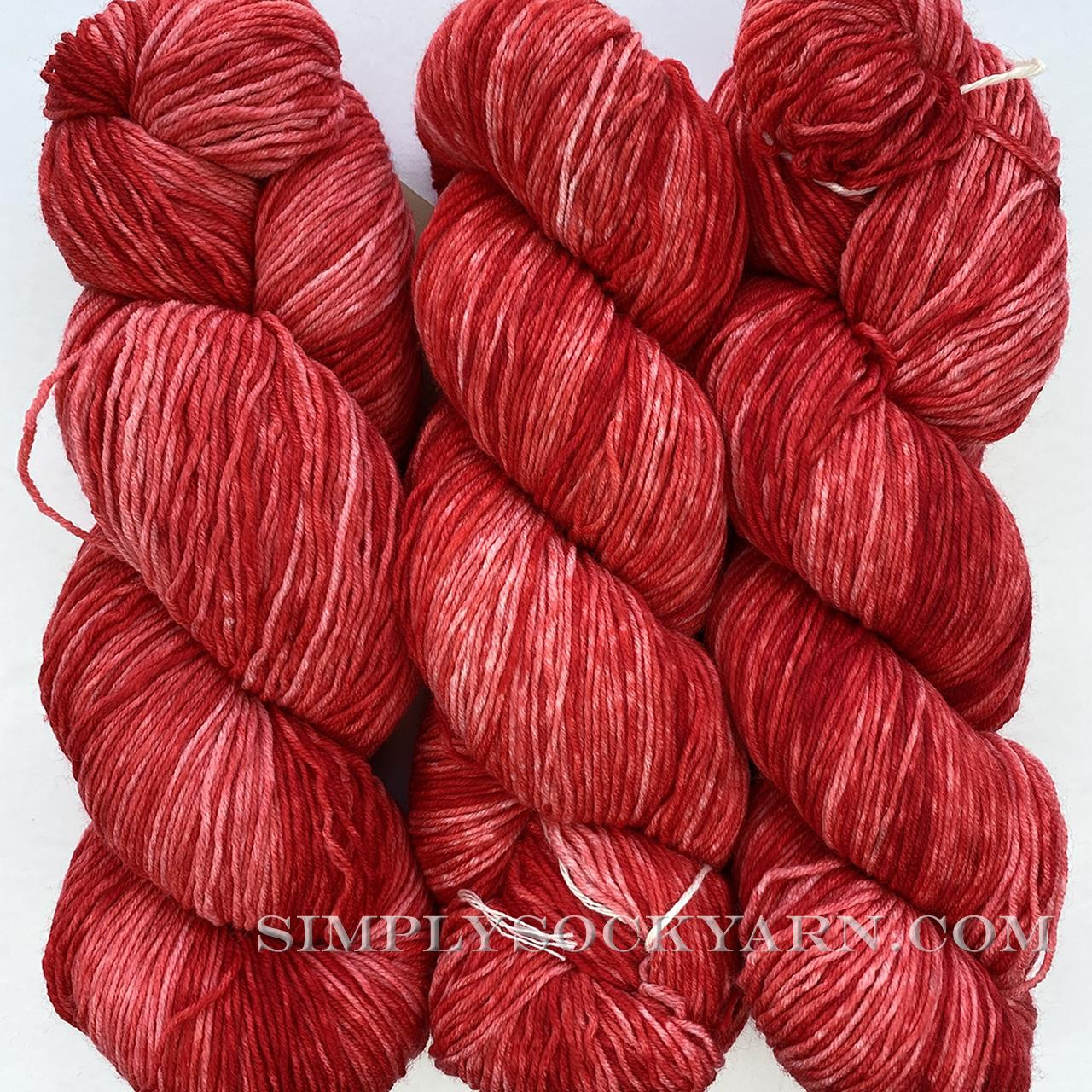 Urth Monochrome 3051 Red -