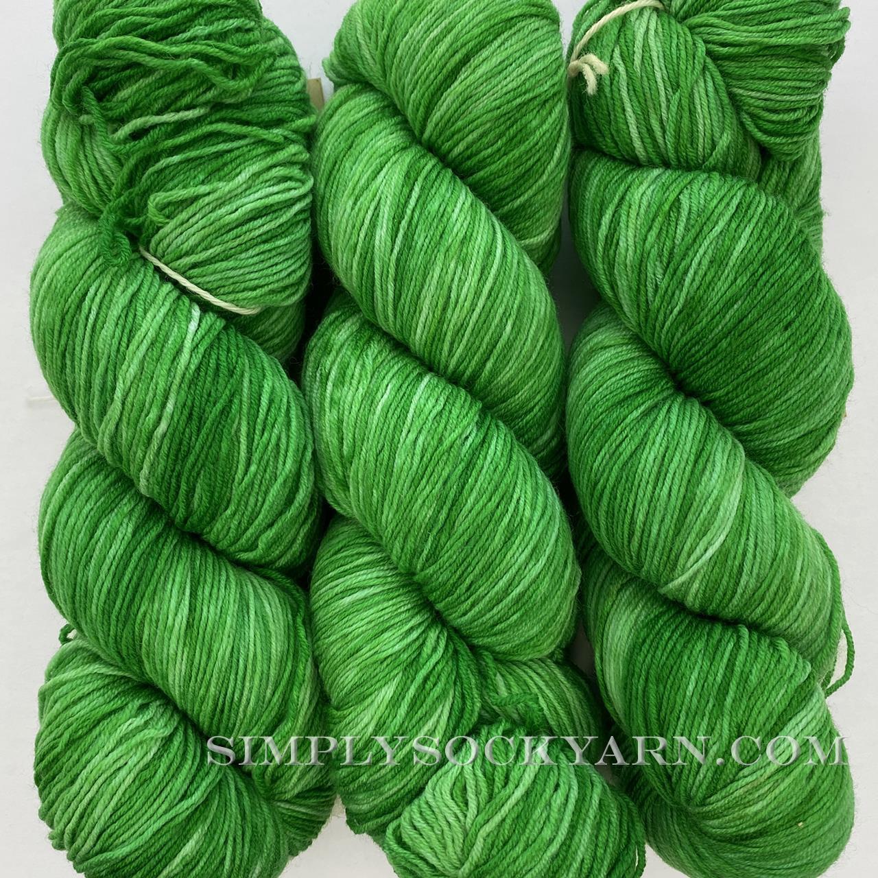 Urth Monochrome 3058 Green -