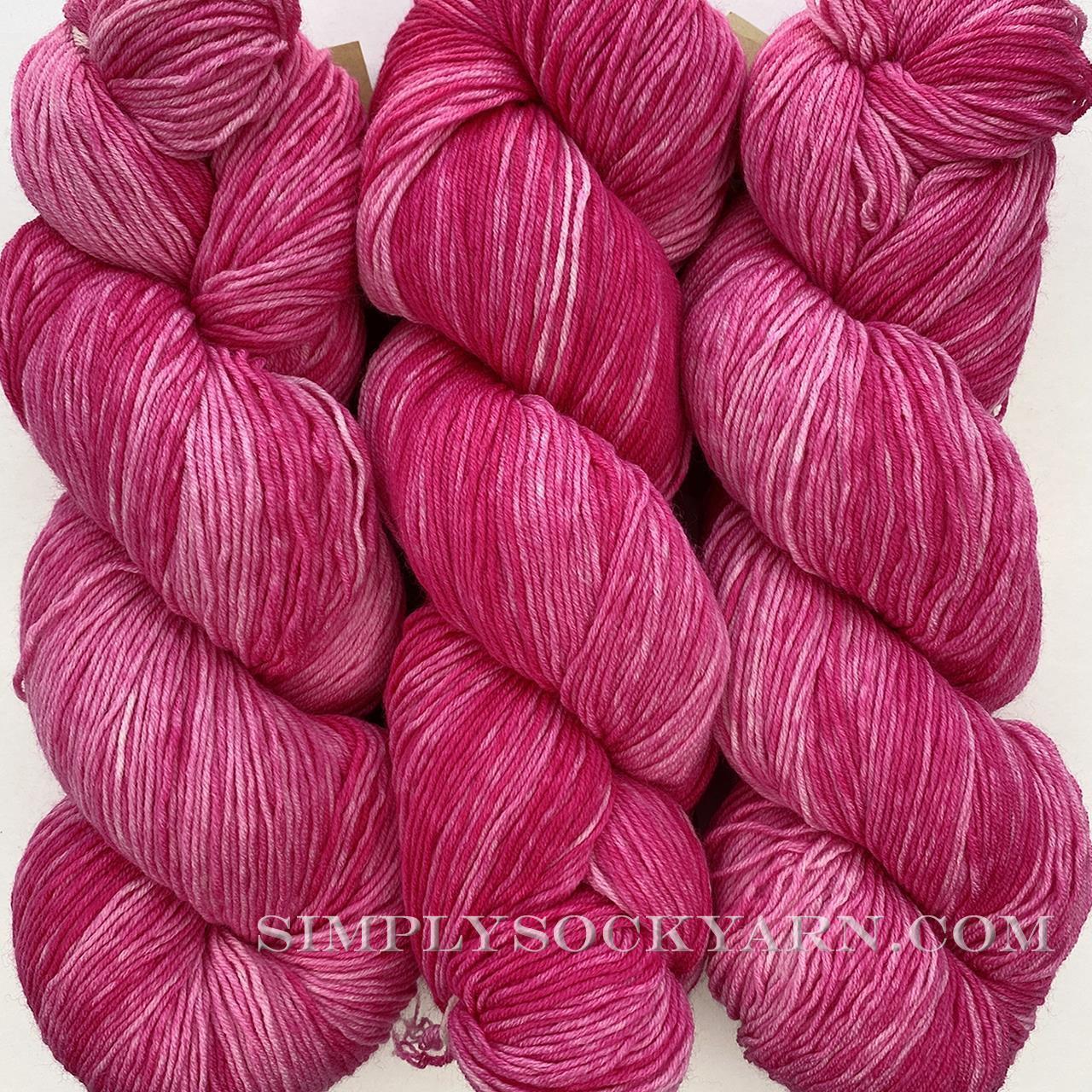 Urth Monochrome 3066 Hot Pink -
