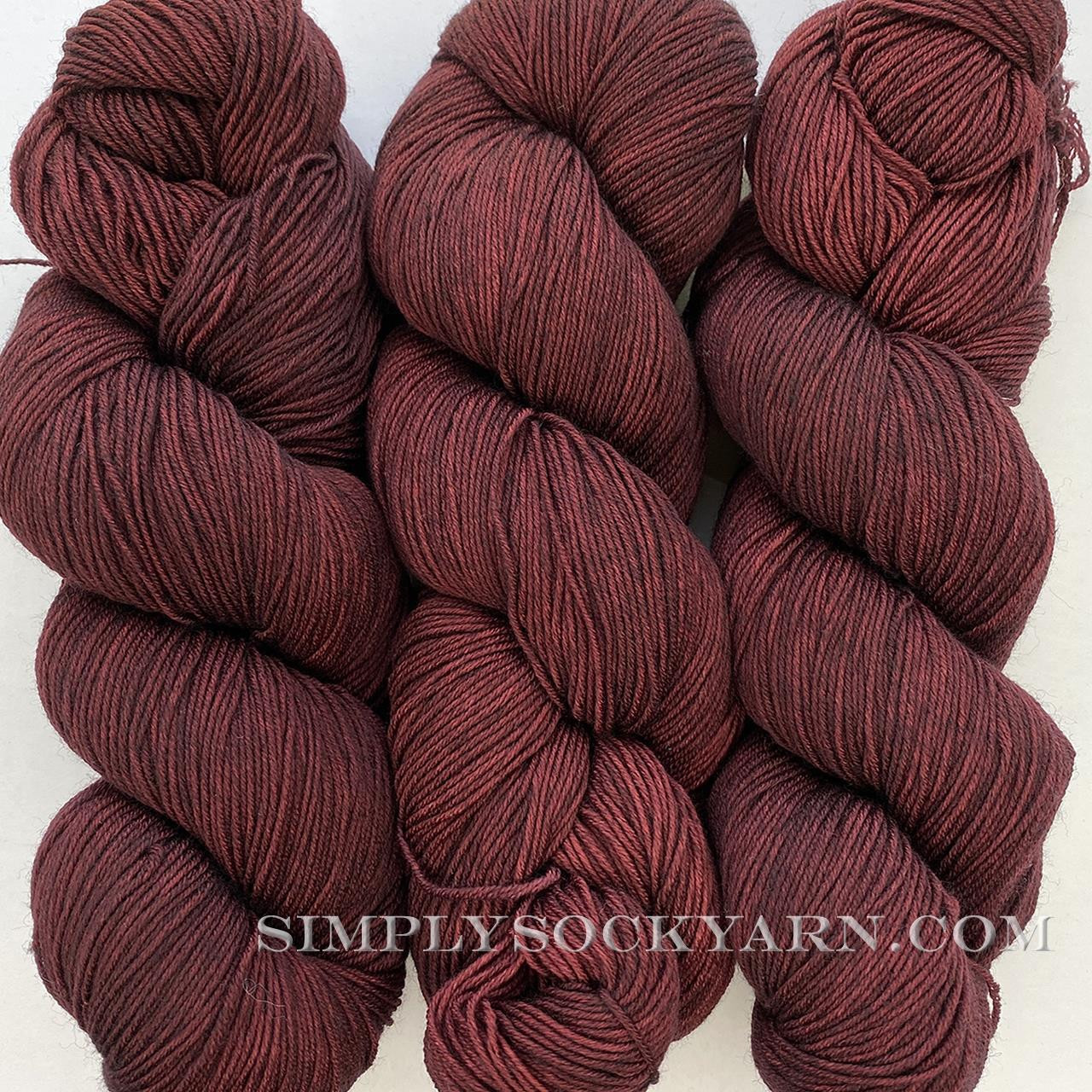 Urth Harvest Black Grape -