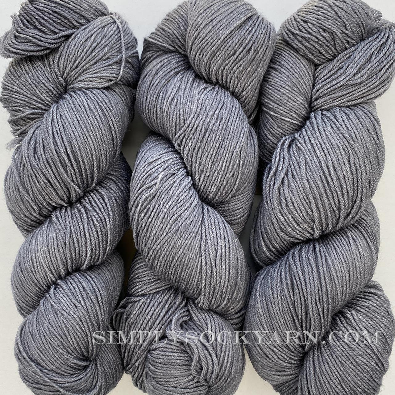Urth Harvest Mint (gray) -