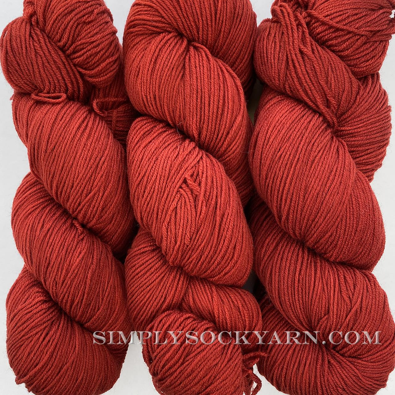 Urth Harvest Rubia -