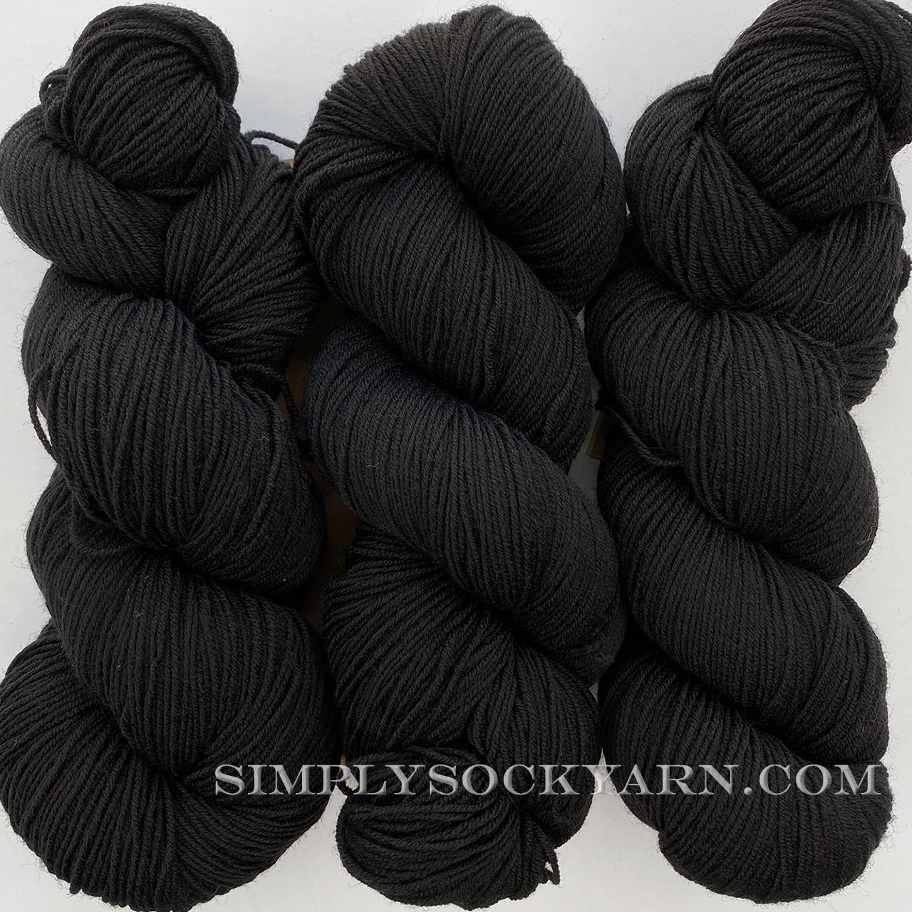 Urth Harvest Thuja (black) -