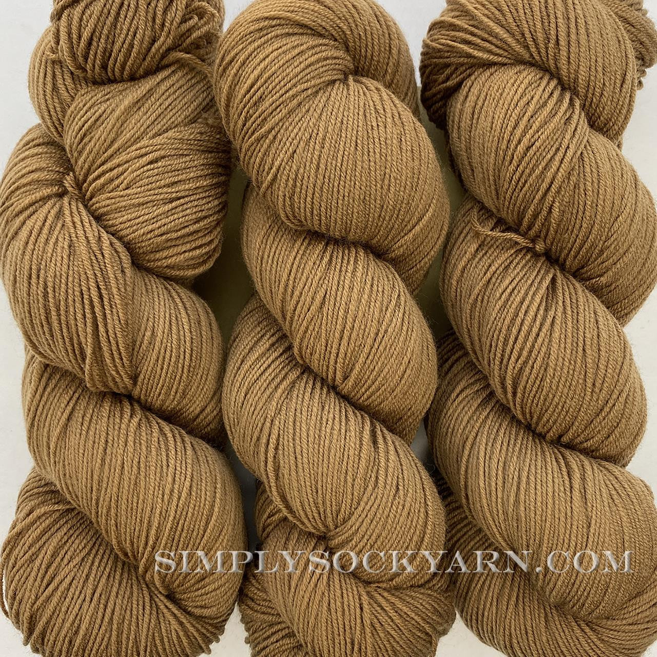 Urth Harvest Walnut -