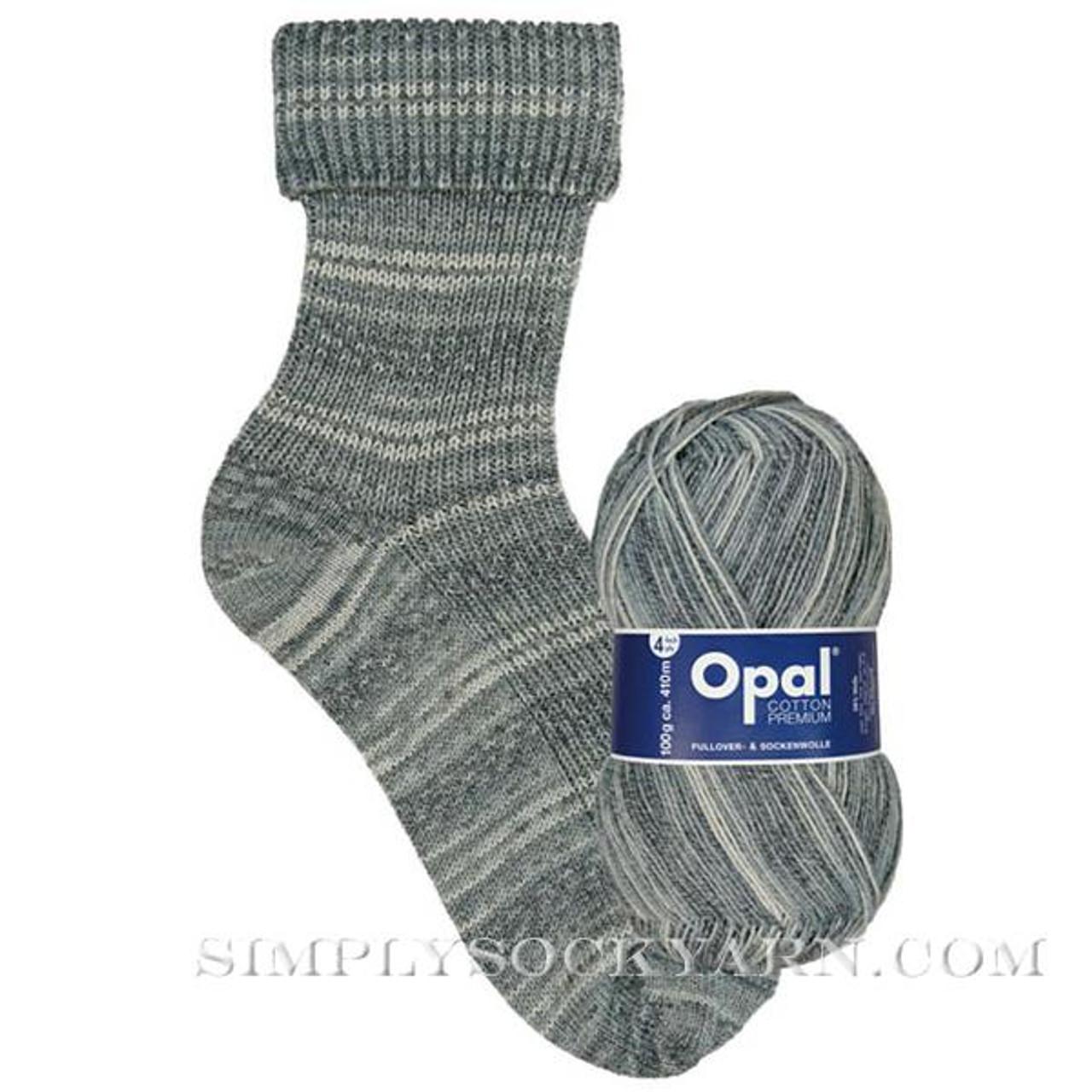 Opal Cotton Premium 9713 -