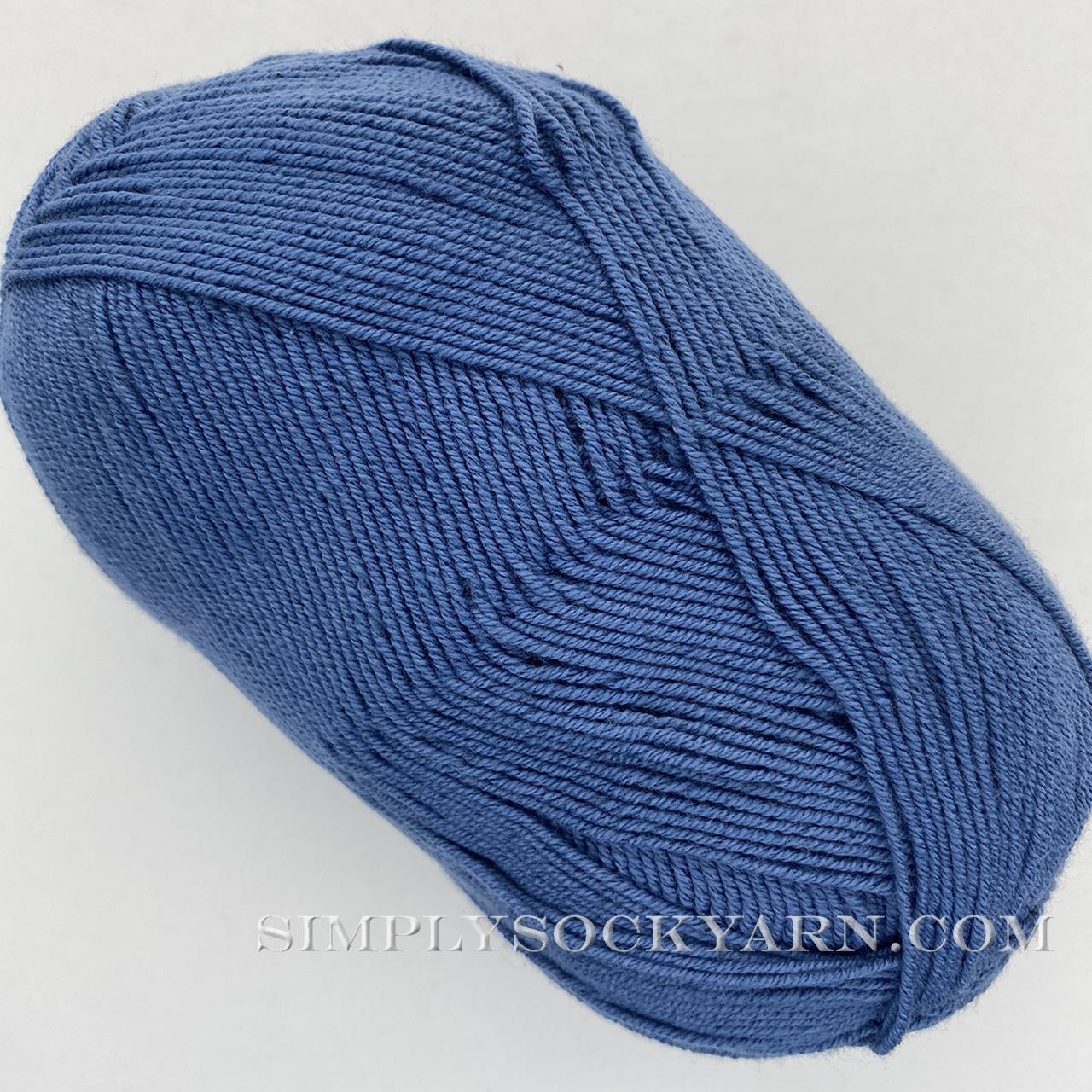 OnLine Supersocke Cotton 2531 -