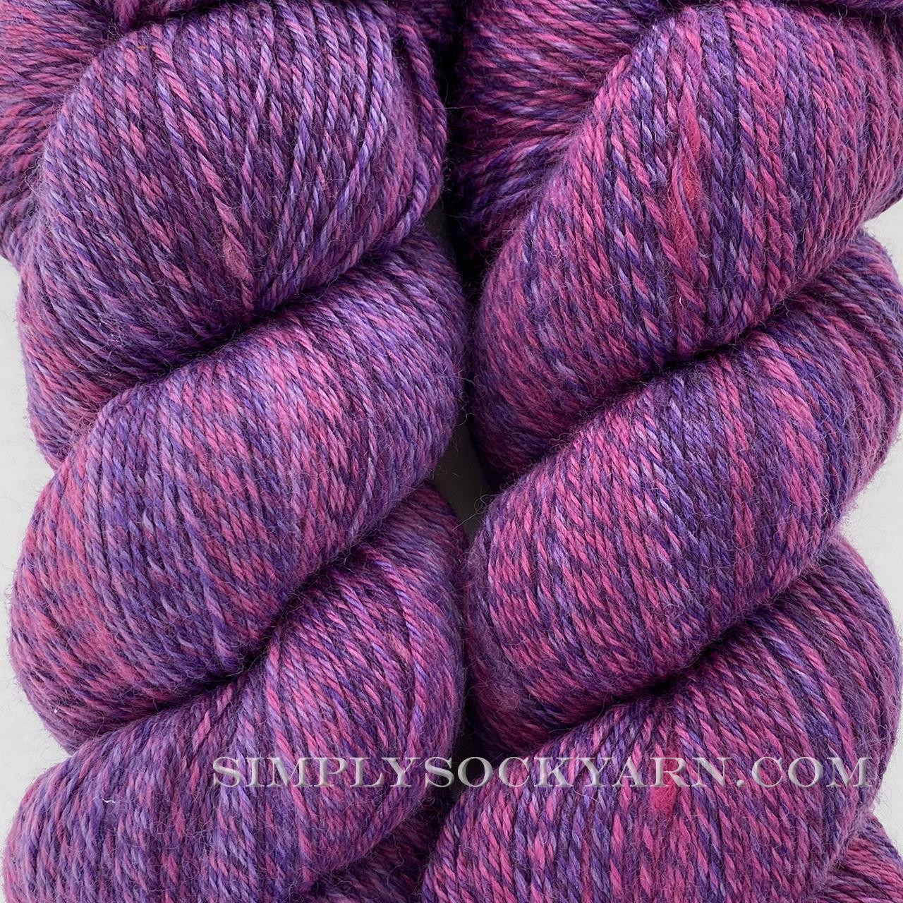 CY Heritage Wave 518 Grapes -