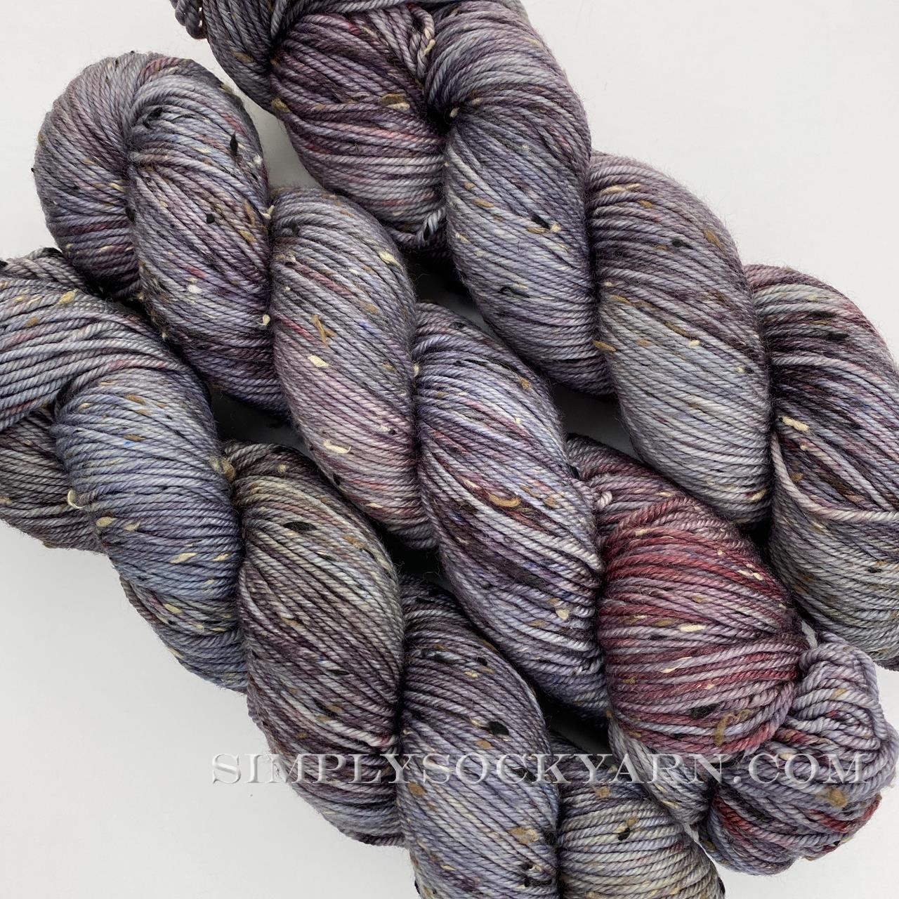 LTY Tweed DK Lake Powell -