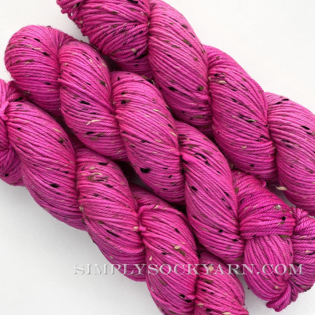 LTY Tweed DK Vice -