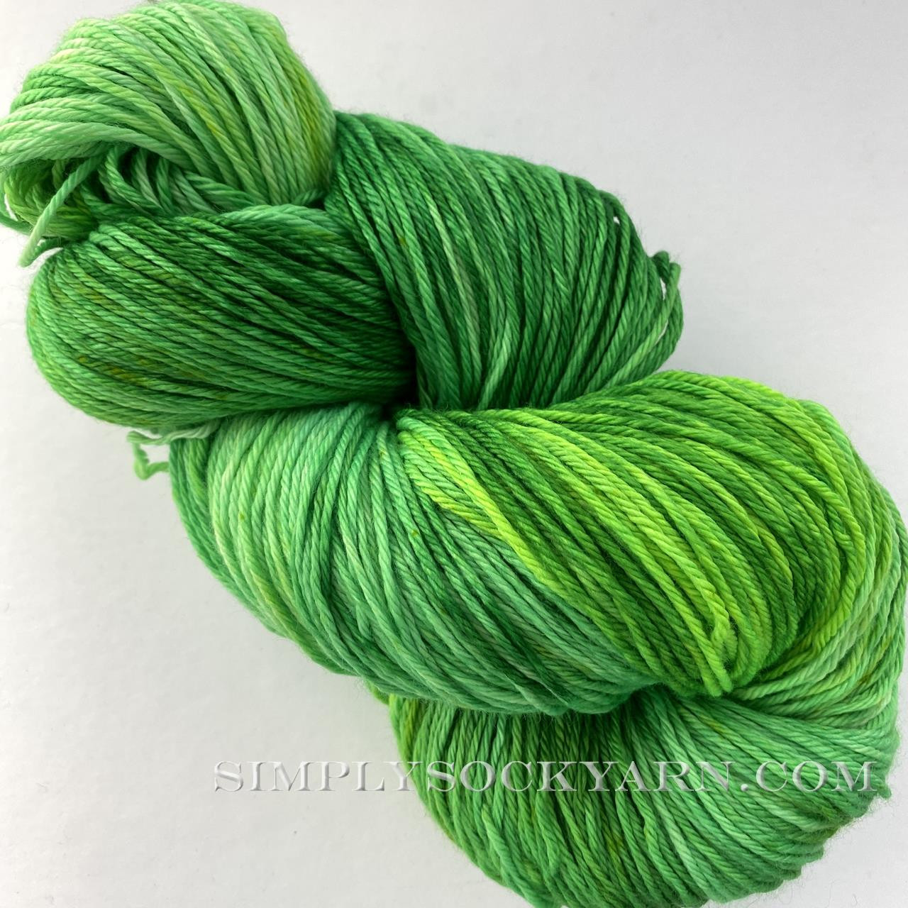 Poste Worsted 250g Mojito -