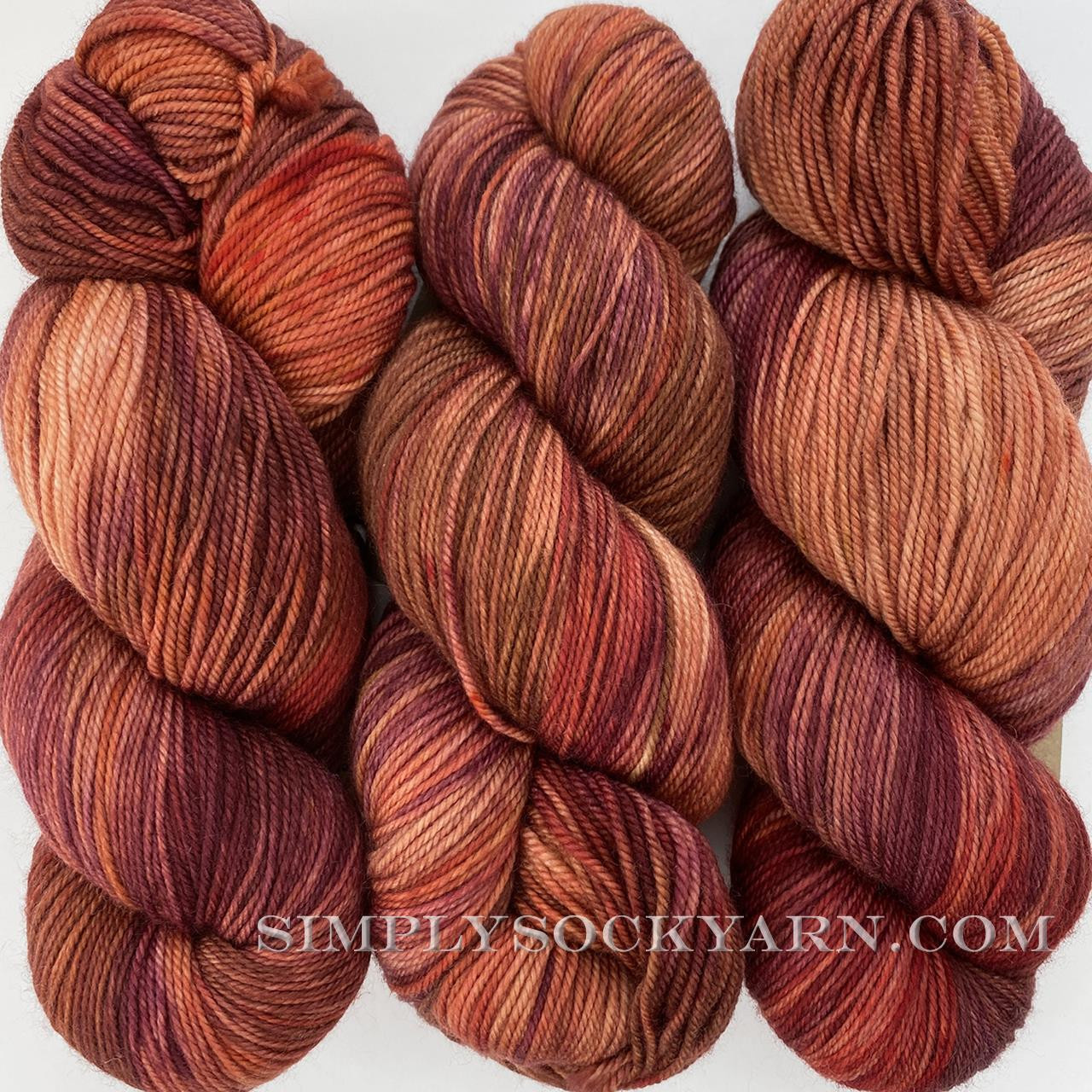 S&S Alfalfa MCN Currant Jelly -