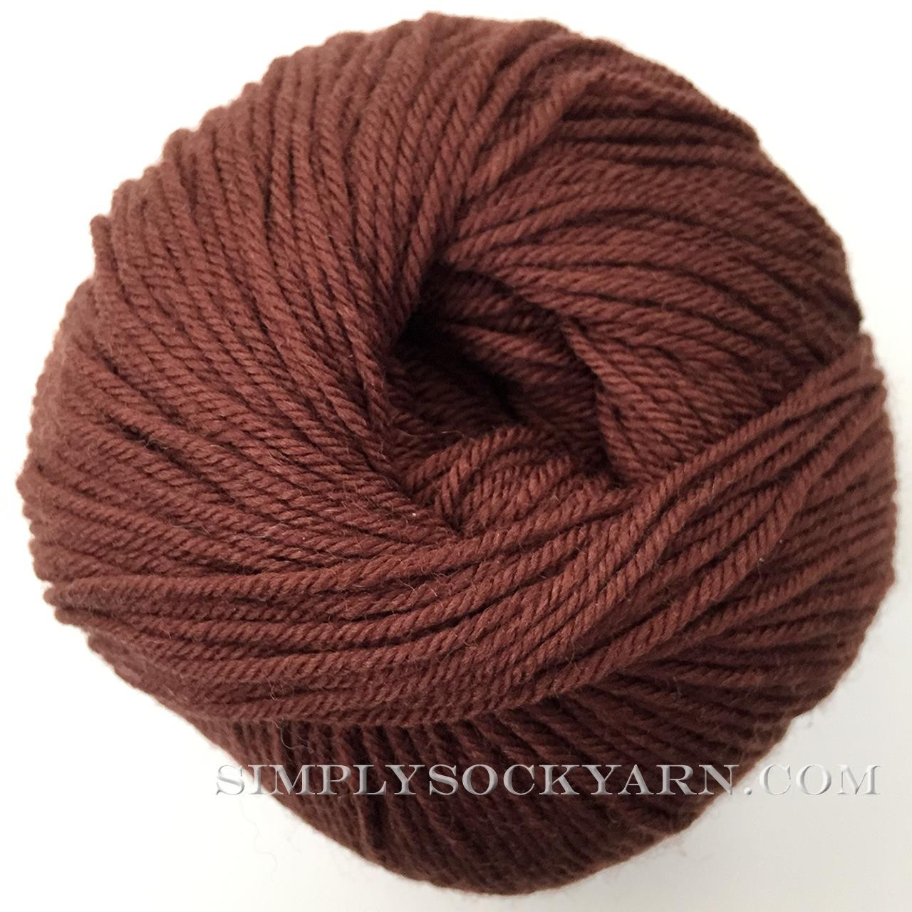 CY 220 SW 211 Cocoa