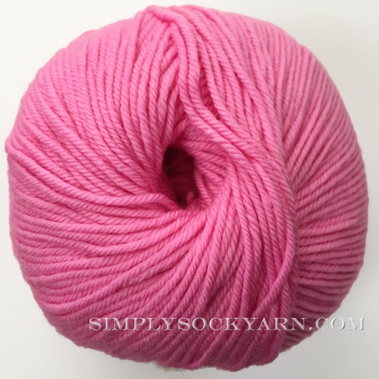 CY 220 SW 901 Cotton Candy -