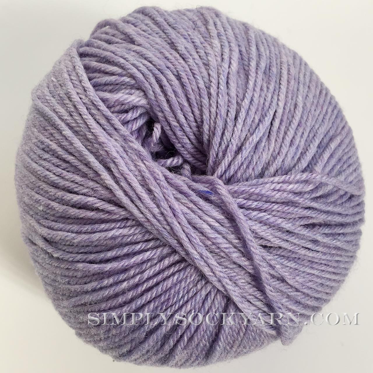 CY 220 SW 1949 Lavender