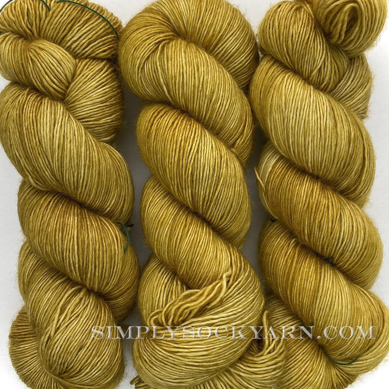MT Merino Light Winter Wheat -