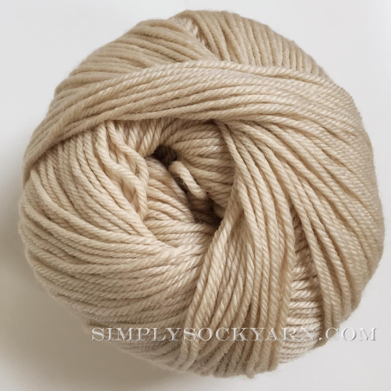 CY 220 SW 228 Frosted Almond