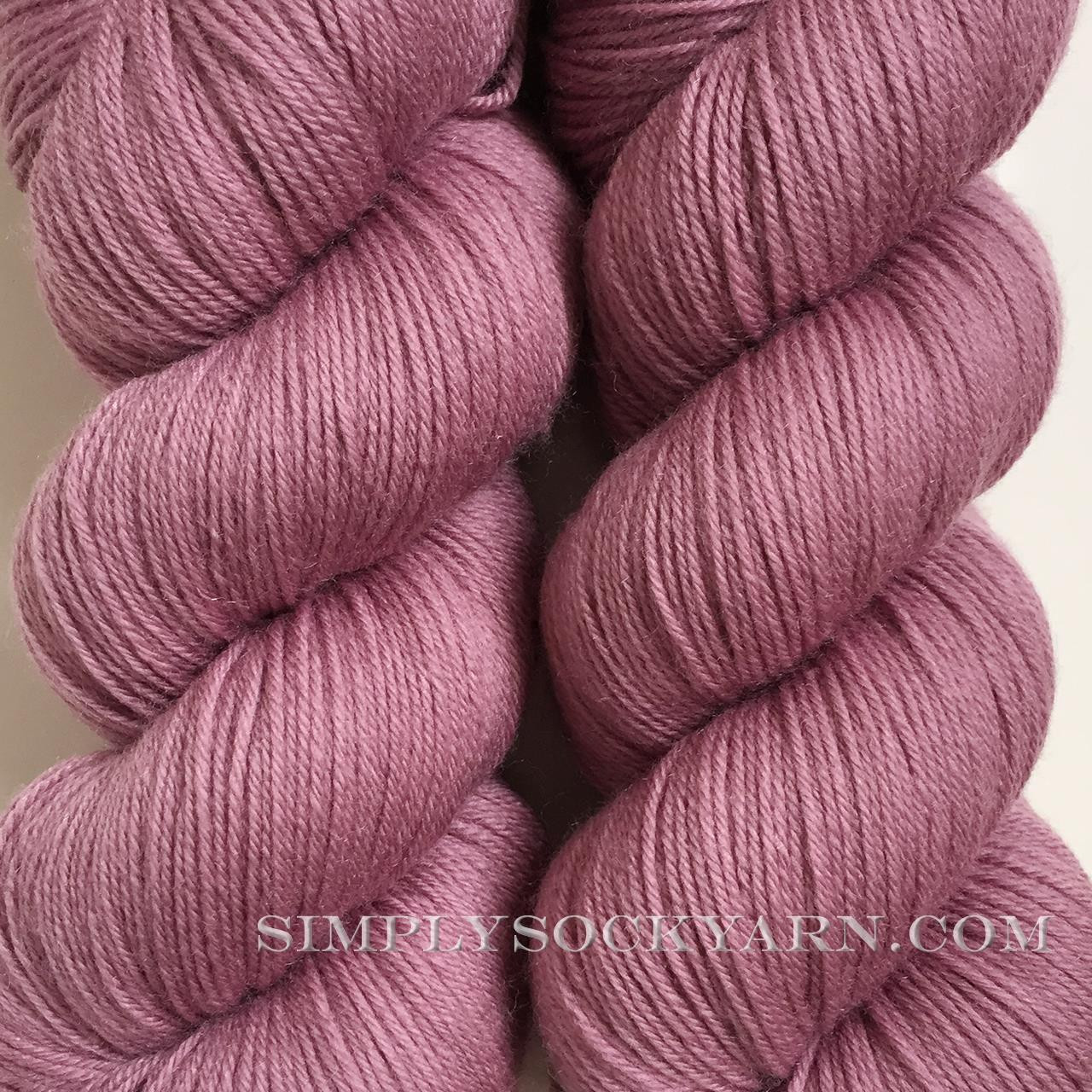 CY Heritage 5705 Dusky Orchid