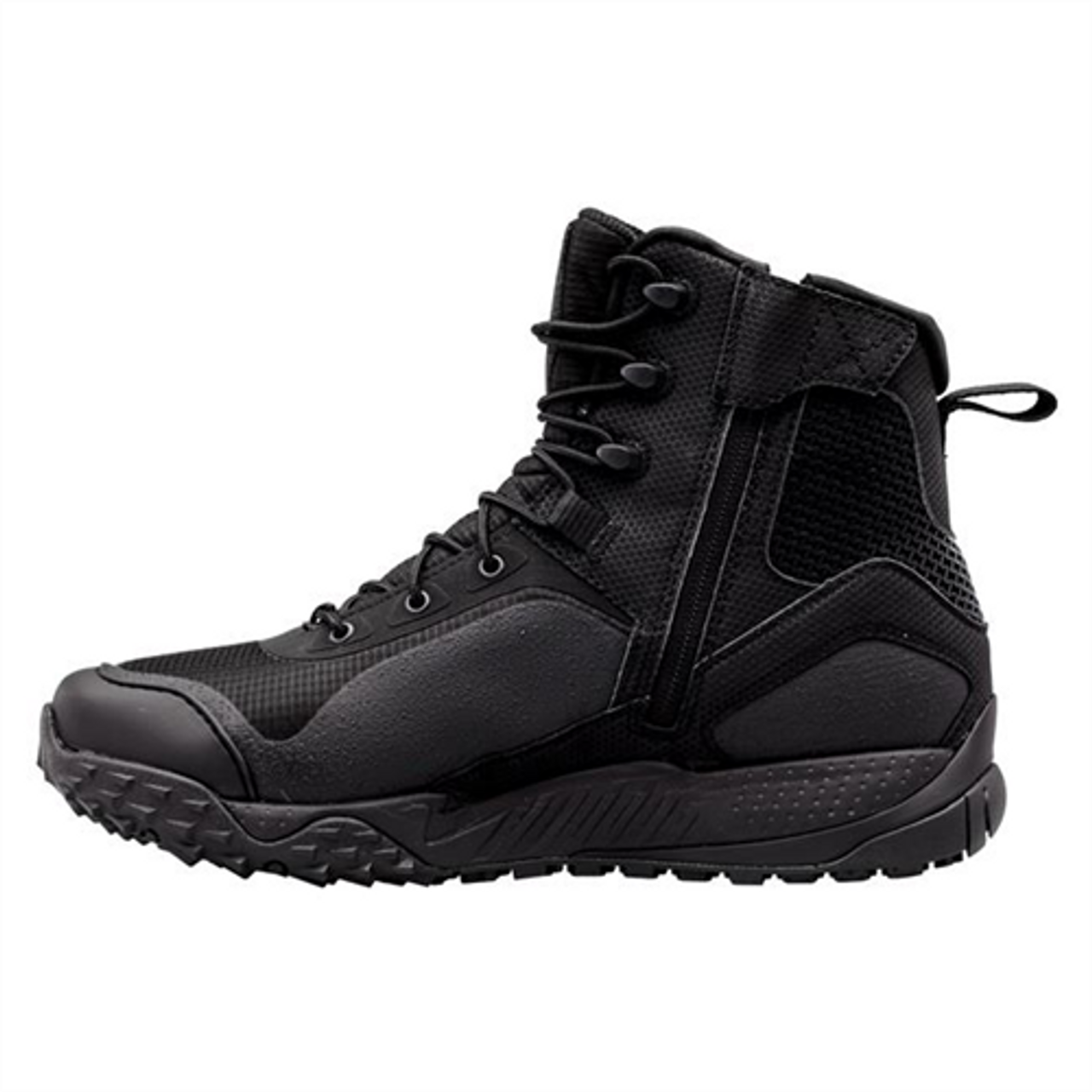 e378beeeb35 UA Valsetz RTS Side-Zip Tactical Boot