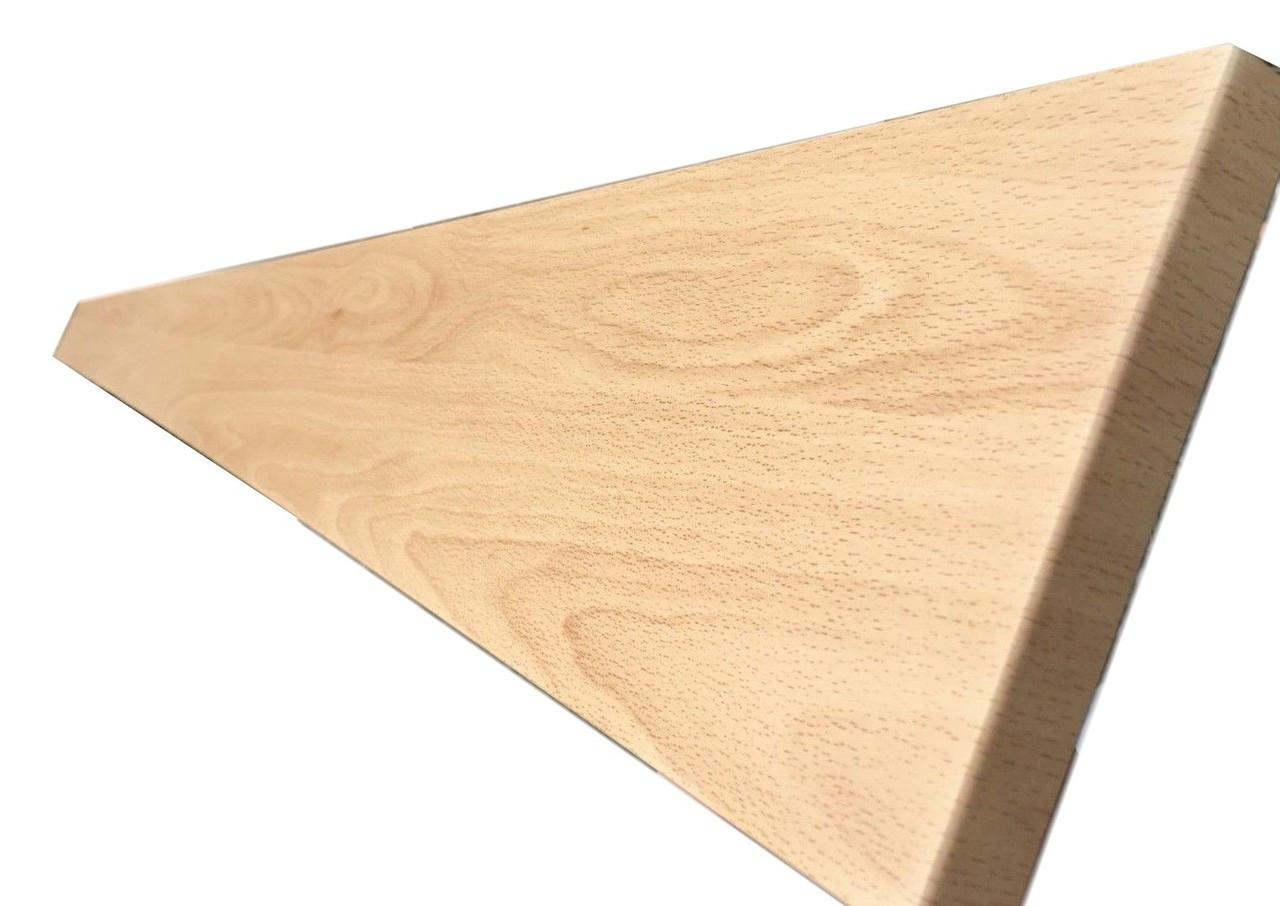 Kitchen cupboard plinth /& kickboard gloss /& matt white black cream oak beech