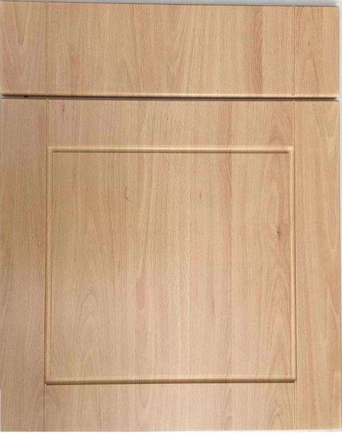 Doors Page 1 Kitchen Spares Doors More