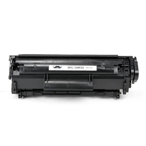 Canon FX9 FX10 Compatible Black Toner Cartridge