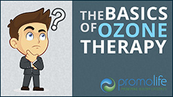 basics-of-ozone-therapy-250.jpg