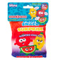 Surprise Fruit Snack Dog Toy, Assorted, XS