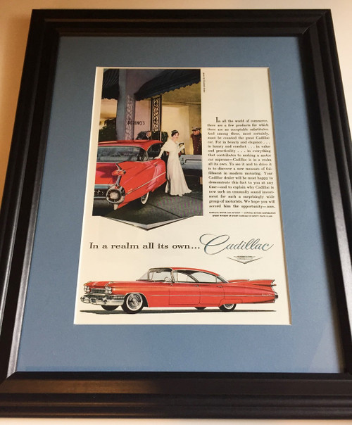 1959 59 Cadillac Sedan de Ville Vintage Ad  Car, cars, auto, autos, automobile, automobiles, horseless, carriage, carriages, motor, motorcar, motorcars, vehicle, vehicles, convertible, fast, back, backs, fastback, fastbacks, rag, ragtop, ragtops, sport, sports, hard, hardtop, hardtops, hatch, hatchback, hatchbacks, notch, notchback, notchbacks, station, wagon, wagons, town, woody, woodie, compact, coupe, coupes, limousine, limousines, sedan, sedans, muscle, stock, modified, hotrod, hotrods, hot, rod, rods, jalopy, junker, cream, puff, puffs, phaeton, phaetons, roadster, roadsters, tin lizzie, touring, subcompact, subcompacts, passenger, classic, historic, historical, antique, vintage, old, passenger