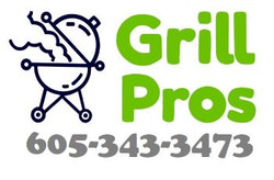 Grill Pros