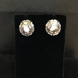 Magnasite Earrings