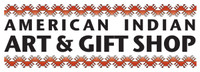 Northern California Indian Development Council, Inc. dba American Indian Art & Gift Shop