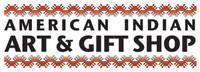 Northern California Indian Development Council, Inc. dba American Indian Art & Gift Shop