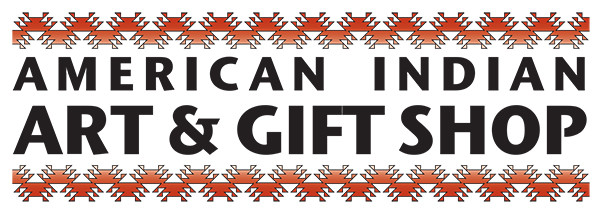 American Indian Art & Gift Shop