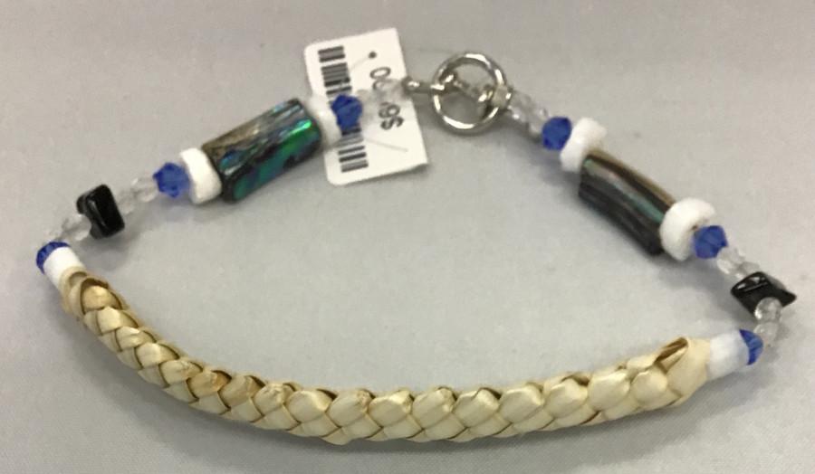 Beargrass Bracelets