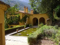 Utopia Tours has selected the very best to include on this tour —la crème de la crème — creating the ultimate French Riviera Garden holiday.